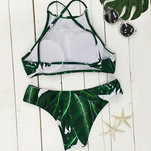 The Greenery Kini