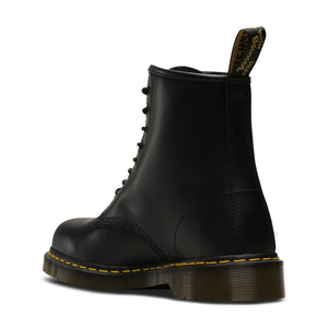 Dr. Martens Women - 1460 Smooth Leather Ankle Boots