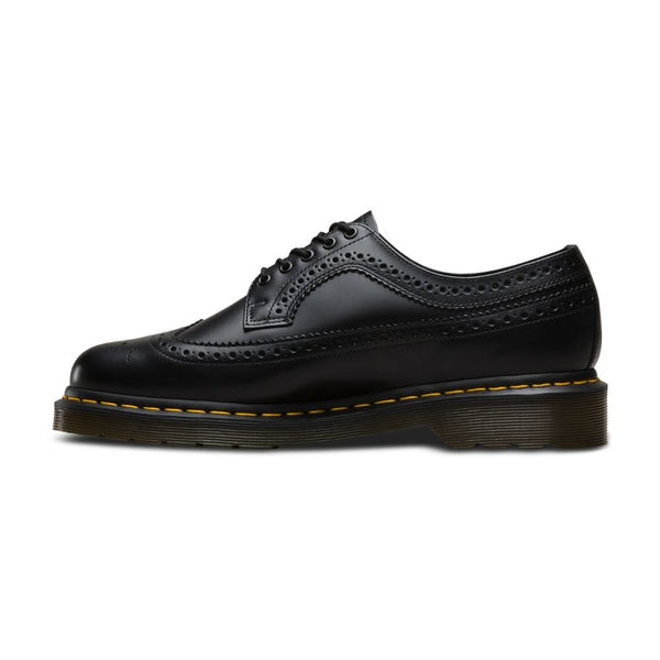 Dr. Martens - 3989 Smooth