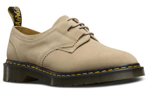 Dr. Martens Unisex - 1461 Engineered Garments Ghille Shoe Boots - Unisex Dr. Martens