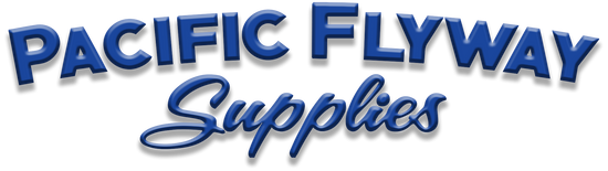 Pacific Flyway Supplies