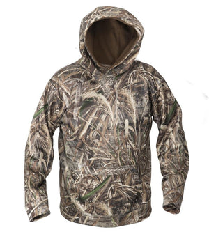 Avery Hoodie in Max 5 - Pacific Flyway Supplies