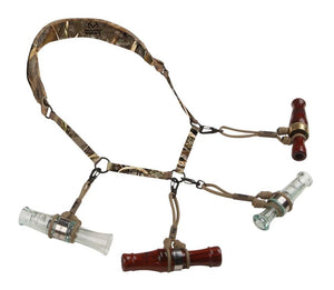 Avery Power Lanyard - Pacific Flyway Supplies
