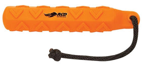 "Avery Sporting Dog Hexabumper 2"" Orange - Pacific Flyway Supplies"