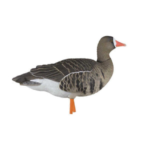 Avian X AXP Fusion Pack Full Body Specks - Pacific Flyway Supplies