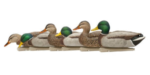 Avian X Topflight Mallards Fusion Series - Pacific Flyway Supplies