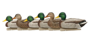 Avian X Topflight Mallards Open Water Series - Pacific Flyway Supplies