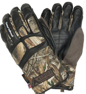 Banded Aspire Gloves in Max5 - Pacific Flyway Supplies