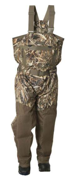 Banded Aspire Wader in Max5 - Pacific Flyway Supplies