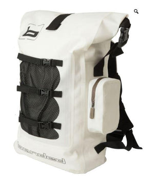 Banded Tough Mudder Backpack - Pacific Flyway Supplies