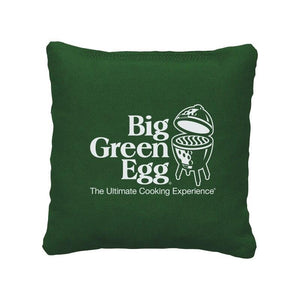 Big Green Egg Custom Bean Bag Toss Game - Pacific Flyway Supplies