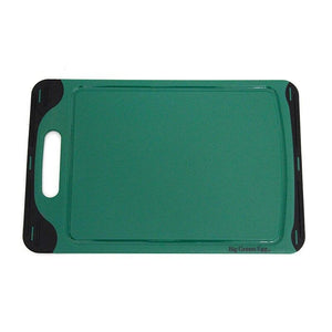 Big Green Egg Cutting Board - Pacific Flyway Supplies