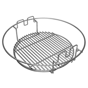 Big Green Egg Eggspander Mulit-level Rack for Large Egg - Pacific Flyway Supplies