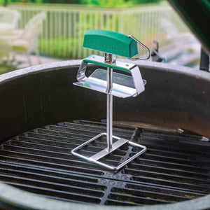 Big Green Egg Grid Lifter - Pacific Flyway Supplies