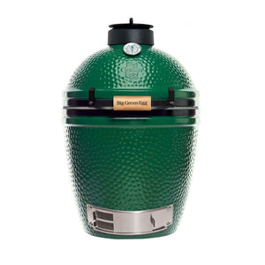 Big Green Egg Medium - Pacific Flyway Supplies
