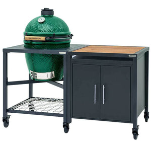 Big Green Egg Modular Nest Expansion Cabinet - Pacific Flyway Supplies