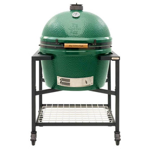 Big Green Egg Modular Nest Frame for 2XLarge Egg - Pacific Flyway Supplies