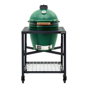 Big Green Egg Modular Nest Frame for Large Egg - Pacific Flyway Supplies