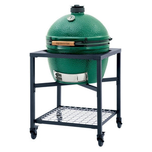 Big Green Egg Modular Nest Frame for XLarge Egg - Pacific Flyway Supplies