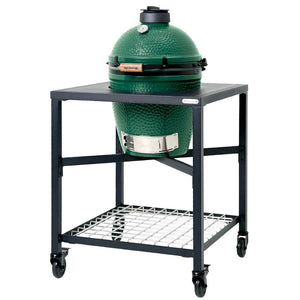 Big Green Egg Modular Nest System - Pacific Flyway Supplies