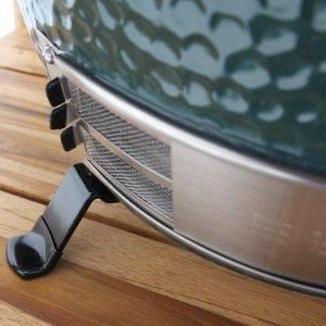 Big Green Egg Table Nest L