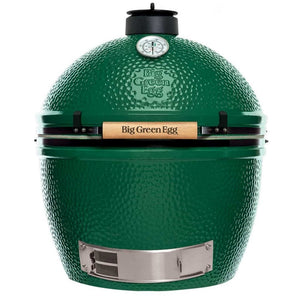Big Green Egg XL Egg - Pacific Flyway Supplies