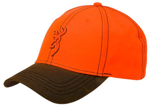 Browning Opening Day Hat - Pacific Flyway Supplies