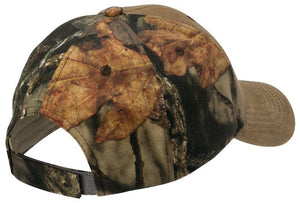 Browning Opening Day Wax - Realtree Xtra Hat - Pacific Flyway Supplies