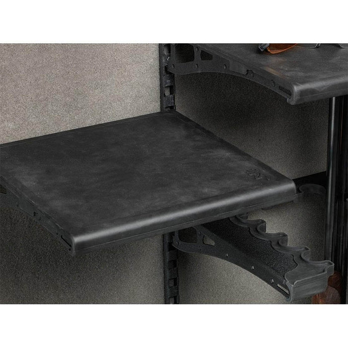 Browning Prosteel Safe Axis Shelving Solid Steel Shelf