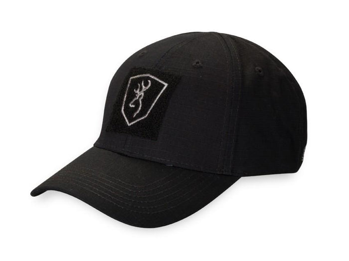 Browning Rogue Black Label Hat