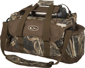 Drake Waterfowl Floating Blind Bag 2.0 in Max 5 - Pacific Flyway Supplies
