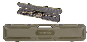 Flambeau Shot Safe Rifle/Shotgun Case - Pacific Flyway Supplies