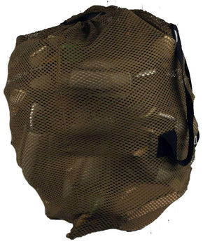 GHG Hot Buy Decoy Bag - Pacific Flyway Supplies