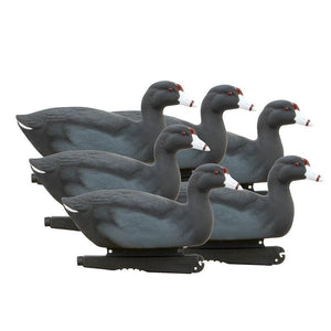 GHG Hunter Series Over Size - Coots - Pacific Flyway Supplies