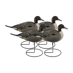 GHG Hunter Series Over Size - Full Body Pintail - Pacific Flyway Supplies