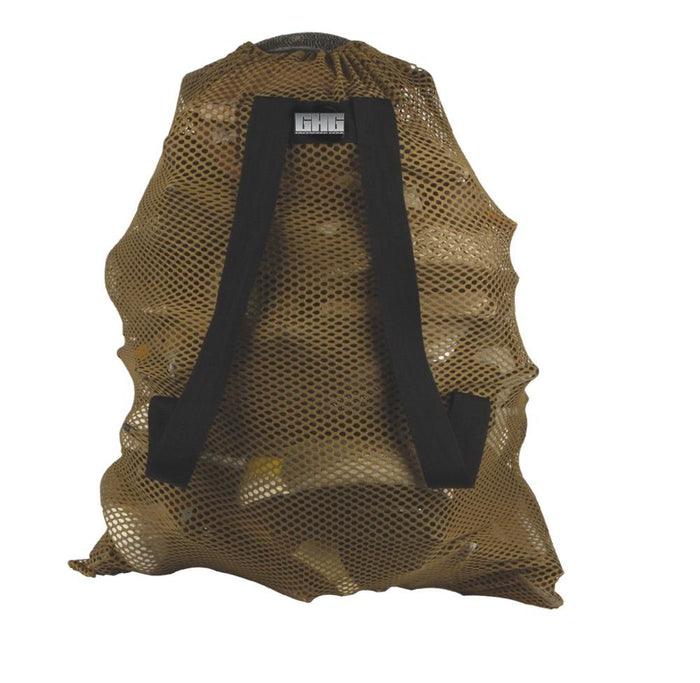 GHG Mesh Decoy Bag - 20 Capacity