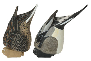 GHG Pro-Grade Butt Up Feeders - Pintail - Pacific Flyway Supplies