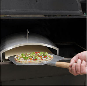 Green Mountain Grills Pizza Peel - Pacific Flyway Supplies