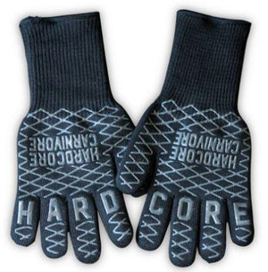 Hardcore Carnivore High Heat Gloves - Pacific Flyway Supplies