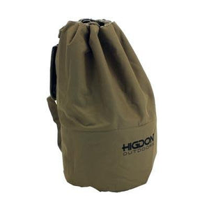 Higdon Single Unit Splashing-Flasher/Floating-Flasher/Crazy Kicker Carry Bag - Pacific Flyway Supplies
