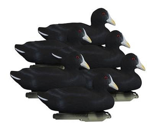 Higdon Standard Coot Foam Filled - Pacific Flyway Supplies