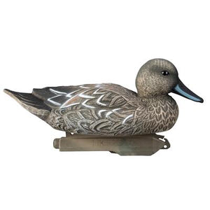 Higdon Standard Pintail Foam Filled - Pacific Flyway Supplies