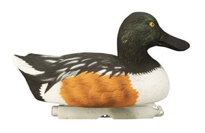 Higdon Standard Shoveler Foam Filled - Pacific Flyway Supplies