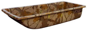 Jet Sled XL - Camo - Pacific Flyway Supplies