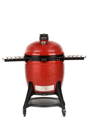 Kamado Joe Big III - Pacific Flyway Supplies