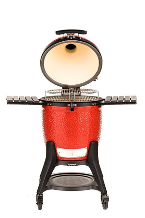 Kamado Joe Classic III - Pacific Flyway Supplies