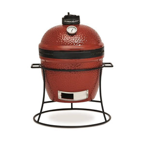Kamado Joe Jr - Pacific Flyway Supplies