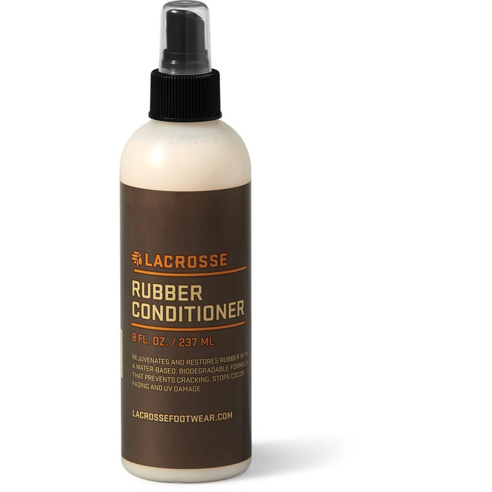LaCrosse Rubber Conditioning Spray