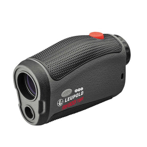 Leupold RX-1300i TBR with DNA Laser Rangefinder - Pacific Flyway Supplies