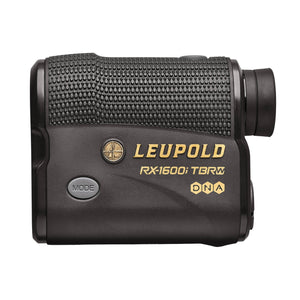 Leupold RX-1600i TBR/W with DNA Laser Rangefinder - Pacific Flyway Supplies